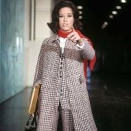 Mary Tyler Moore, 1970s