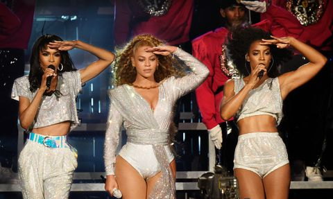 michelle-williams-beyonce-knowles-and-kelly-rowland-of-news-photo-1062018152-1555462818